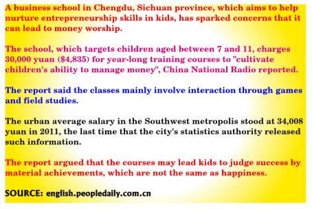Mini-MBA for Chinese kids-page001